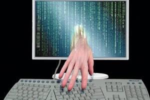 hacker_d70focus_11
