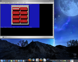 schermata4