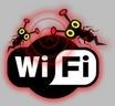 wifi_falle1