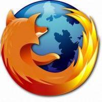 firefox-2-logo_0