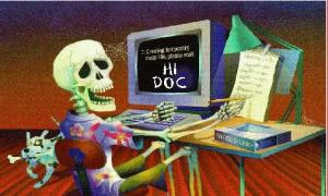 hackers_wpa