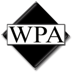 craccare-wpa