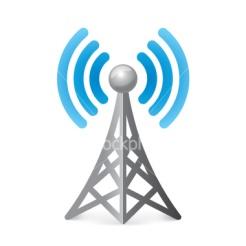 ist2_5956615-wireless