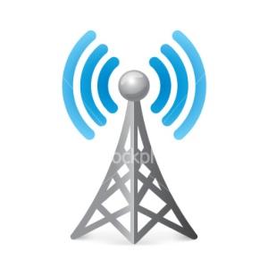 craccare-wireless