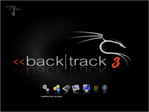backtrack3