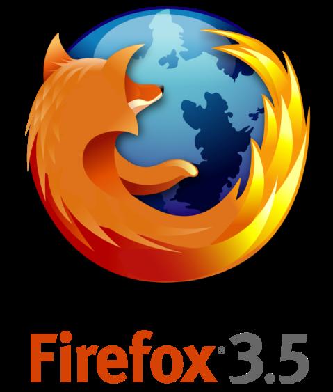 firefox 3_5